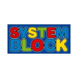 systemok