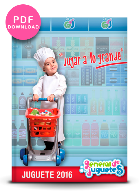 catalogo-juguetes-2016-GJ-1-EN