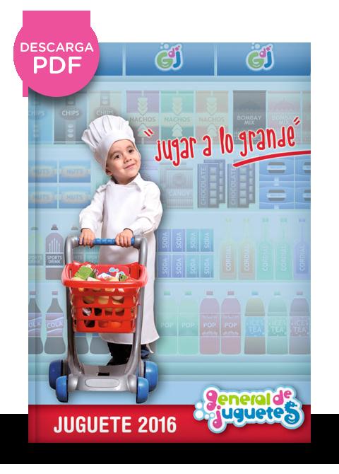 catalogo-juguetes-2016-gj-1