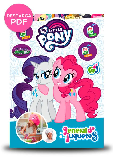 portada-pony