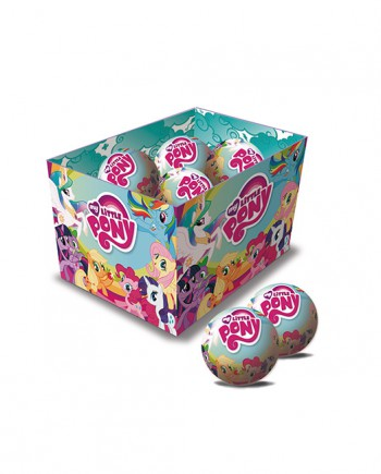 caja-pelotas-my-little-poney