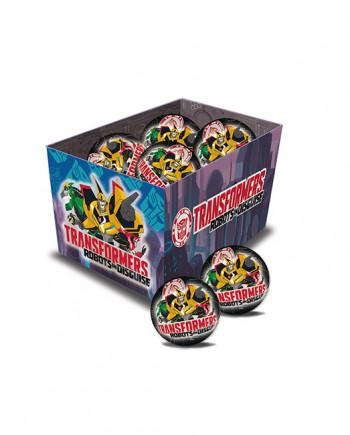 caja-pelotas-transformers