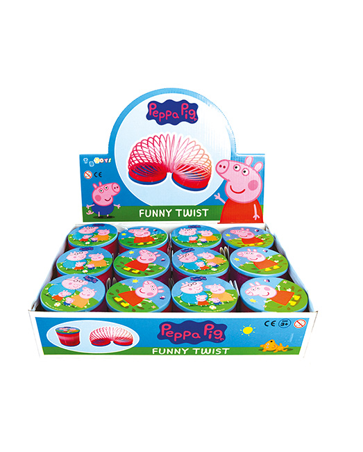funny-twist-peppa-pig