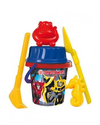 playa-transformers